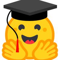 HuggingFace Course's profile picture