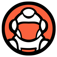 Boukker Tech Inc.'s profile picture