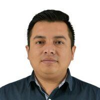Oscar M. Cumbicus-Pineda's profile picture