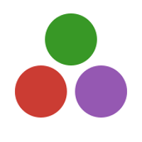 The Julia Language's profile picture