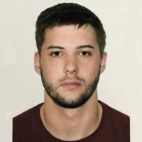 Alexander Kaigorodov's picture