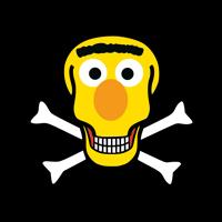 wisdomify's profile picture