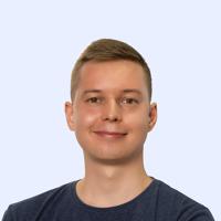 Aapo Tanskanen's profile picture
