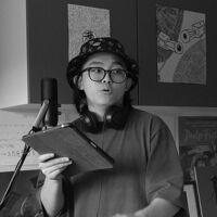 Haau-Sing Li's profile picture