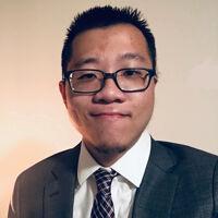 Wilson Lee's profile picture