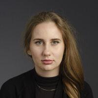 Miruna Adriana Clinciu's profile picture