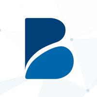 Babelscape's profile picture