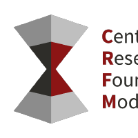 Stanford CRFM's profile picture