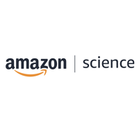 Amazon Science's profile picture