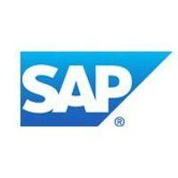 SAP's profile picture