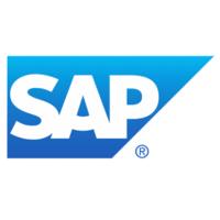 SAP OSS's profile picture