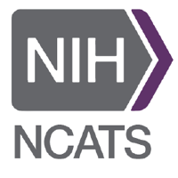 National Center for Advancing Translational Sciences's profile picture