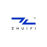 Zhuiyi AI's profile picture