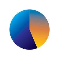 Course5 AI Labs's profile picture