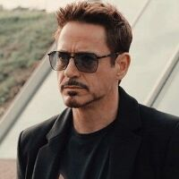 Stark Industries's profile picture