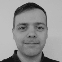 Jón Friðrik Daðason's picture