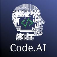 Code.AI's profile picture