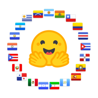 NLP en ES's profile picture