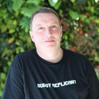 Julien Simon's picture