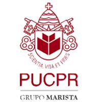 Pontifícia Universidade Católica do Paraná's profile picture