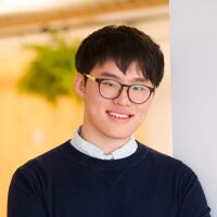 Xing Han Lu's profile picture