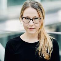 Suzana Ilić's profile picture