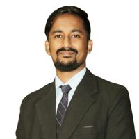 Yash Srivastava's picture