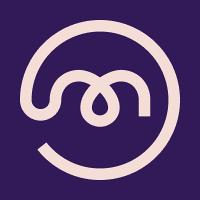 Mavenoid's profile picture