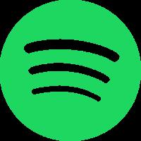 Spotify's profile picture