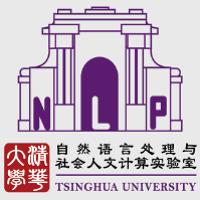 Machine Translation Group, Natural Language Processing Lab at Tsinghua University's profile picture