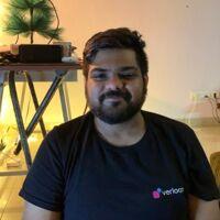 Nirant Kasliwal's profile picture