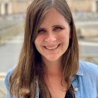 Emily Alsentzer's picture