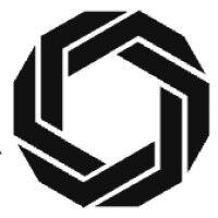 Inkdrop's profile picture
