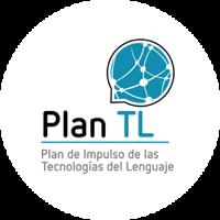 Plan de Tecnologías del Lenguaje - Gobierno de España's profile picture