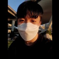Hyunwoong Ko's picture