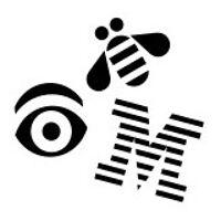 IBM's profile picture