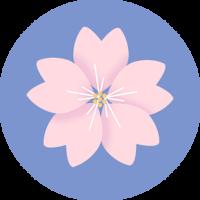 BigScience Workshop's profile picture