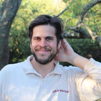 Matthias Gallé's profile picture